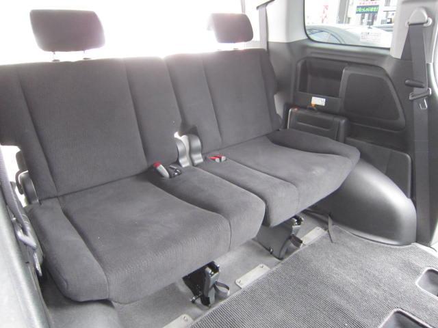 ホンダ ステップワゴン G Lパッケージ CD HIDヘッド キーレス ワンオーナー
