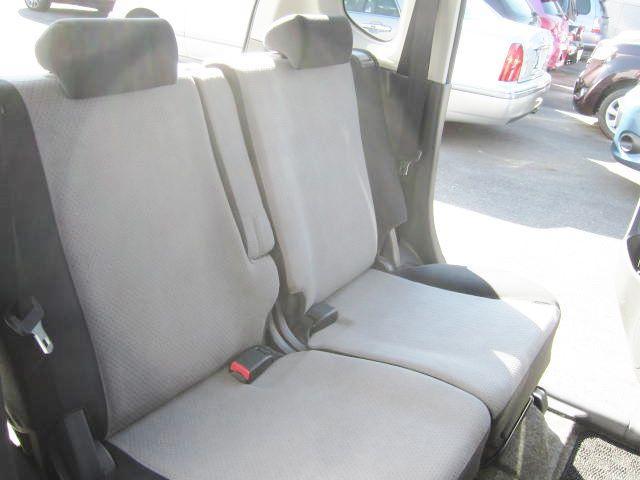 スズキ ワゴンR FT-Sリミテッド CD HID スマートキー ワンオーナー