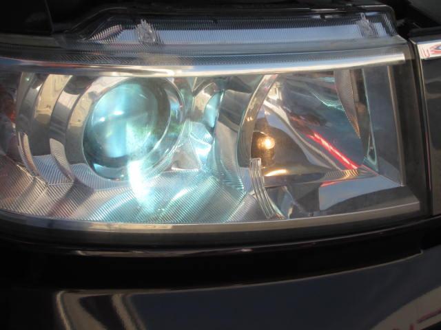マツダ AZワゴン カスタムスタイルX アルミ CD HIDヘッド スマートキー