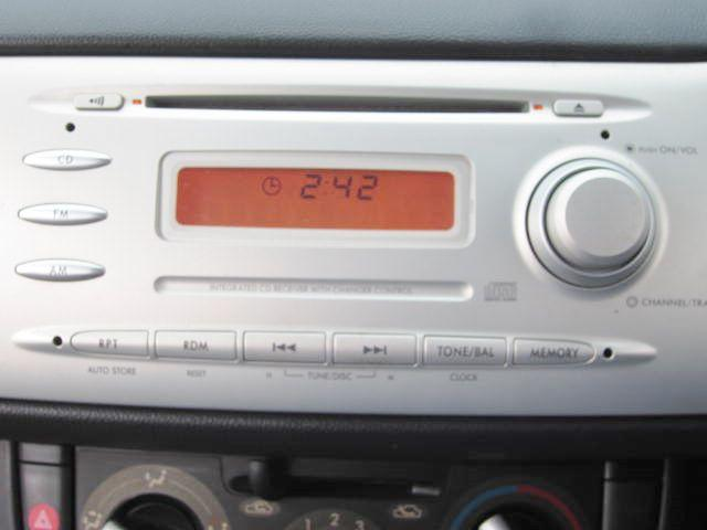 スバル R2 R 5速MT アルミ CD キーレス