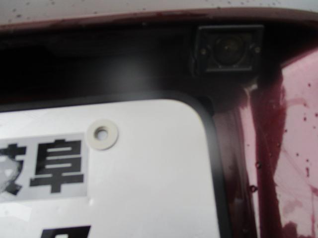 日産 フェアレディZ バージョンSTタイプG 6MT ナビ 革シート 社外19AW