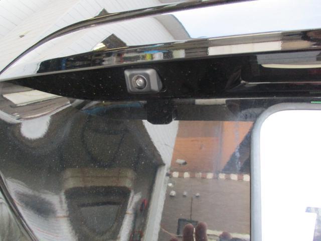 トヨタ エスティマ アエラス純正ナビBカメラETCフリップダウン両側電動スライド