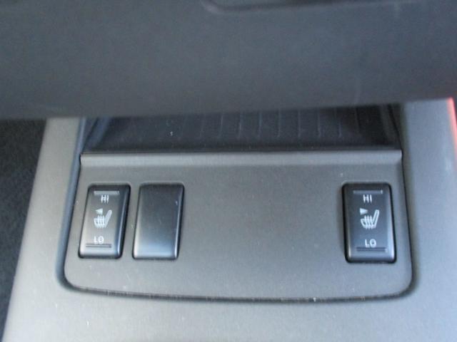 250XV 車高調 22アルミ サンルーフ HDDナビ&TV&バックモニタ&サイドカメラ 革シート(36枚目)