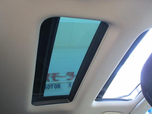 250XV 車高調 22アルミ サンルーフ HDDナビ&TV&バックモニタ&サイドカメラ 革シート(41枚目)