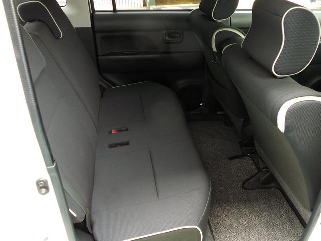トヨタ ピクシススペース X SDナビ TV スマートキー ワンオーナー