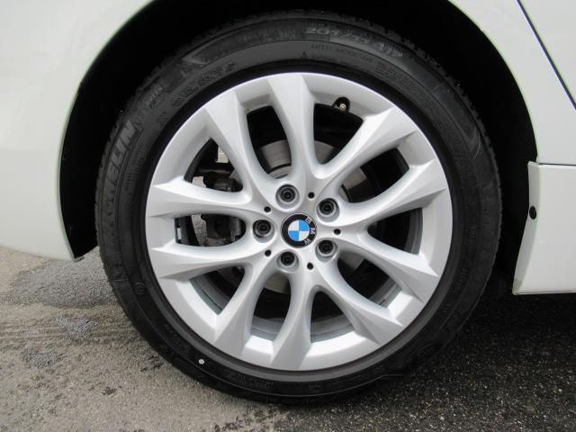 BMW BMW 218iアクティブツアラーファッショニスタデモカー認定中古車