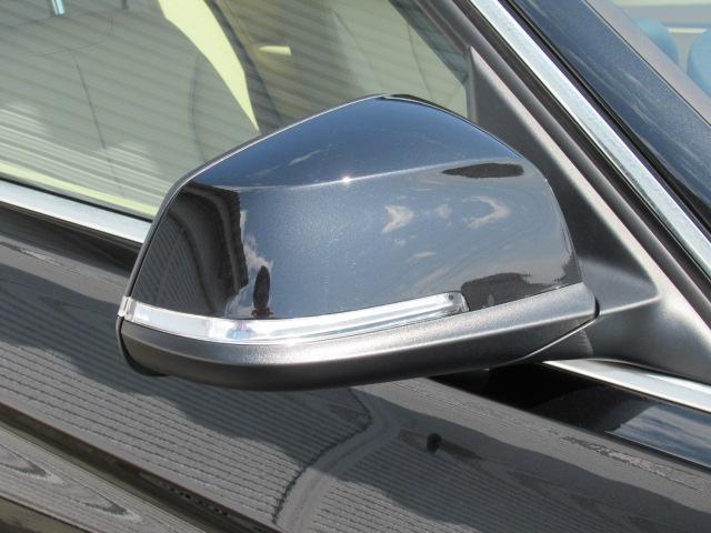 BMW BMW 320i Luxベージュ革レーンチェンジWデモカー認定中古車