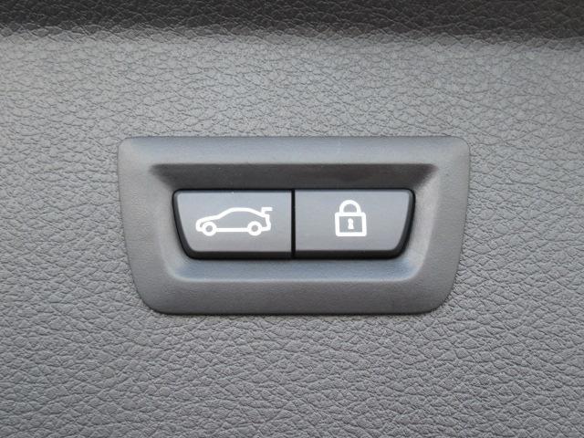 BMW BMW 218dアクティブツアラープラスPコンフォートP認定中古車