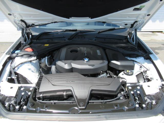 BMW BMW 118iスタイルコンフォートPサポート後期ナビ認定中古車