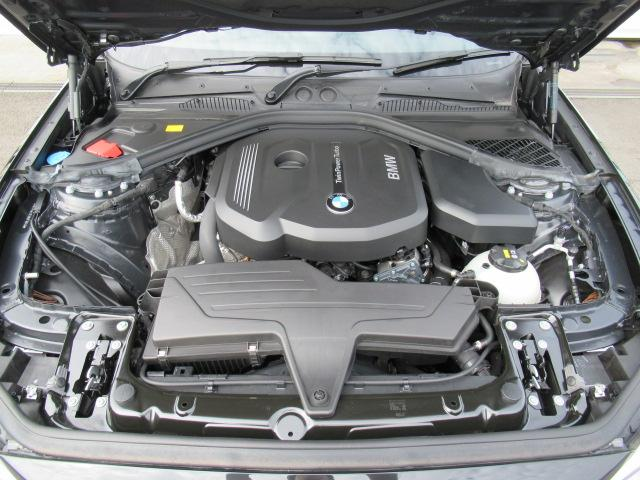 BMW BMW 118i Mスポーツ17AWコンフォートPアドバンスドPサポ