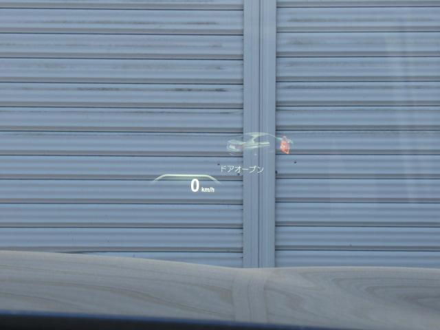 常時約130台の認定中古車を展示中!第2展示場完備!