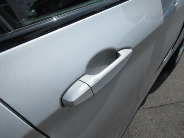 BMW BMW X5 xDrive35d Mスポーツ19AWセレクト黒革認定中古車