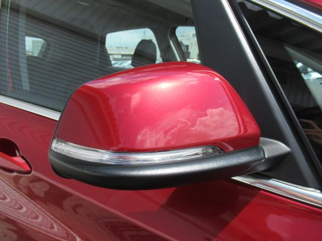 BMW BMW 218dアクティブツアラーLuxコンフォート黒革セーフティP