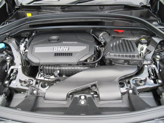 BMW BMW X1 sDrive18i Xライン革コンフォートセーフティACC