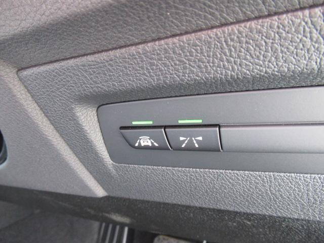 BMW BMW 118i MスポーツコンフォートPサポシートヒーター