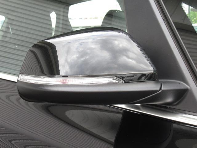 BMW BMW 218iアクティブツアラーLuxコンフォートPサポ黒革