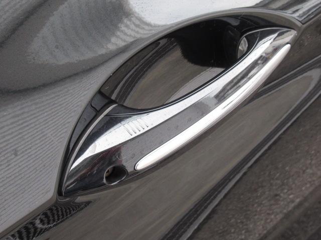 640iグランクーペMスポーツハイライン20AWアイボリー革(6枚目)