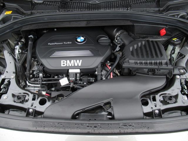 BMW BMW 218dグランツアラーxドライブLuxコンフォートP黒革