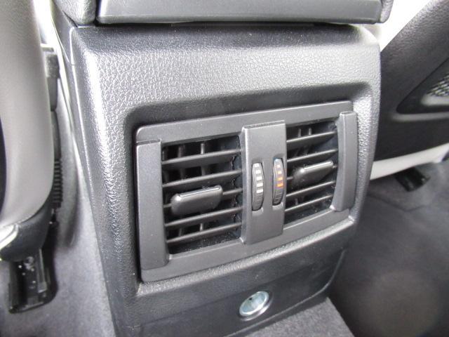 118i スタイルACCコンフォートPサポートシートヒーター(13枚目)