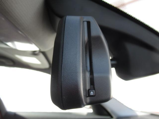 118d スタイルACCパーキングサポートデモカー認定中古車(12枚目)