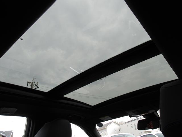 318iツーリングMスポーツ19AW黒革パノラマSR認定車(7枚目)