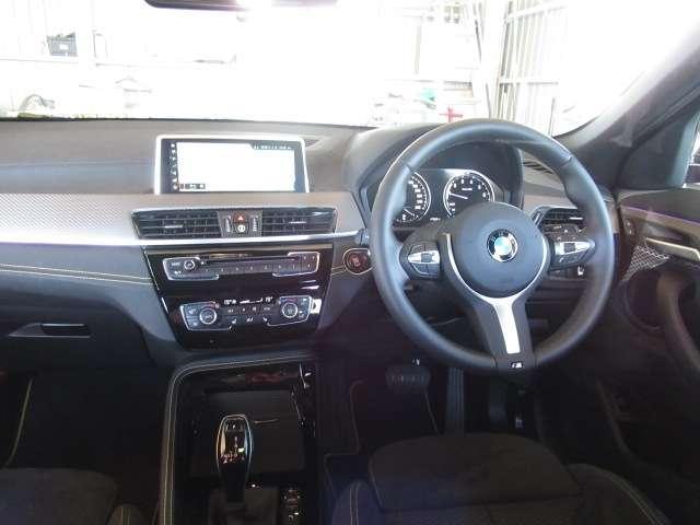 sドライブ18i MスポーツXコンフォート19AW認定中古車(15枚目)