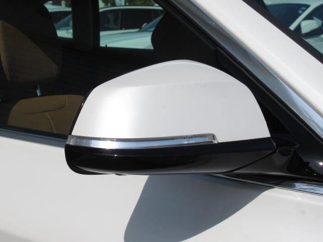 320d xDriveグランツーリスモLuxコニャック革(6枚目)