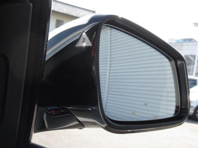 320d xDriveグランツーリスモLuxコニャック革(7枚目)