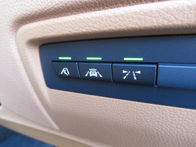 320d xDriveグランツーリスモLuxコニャック革(13枚目)