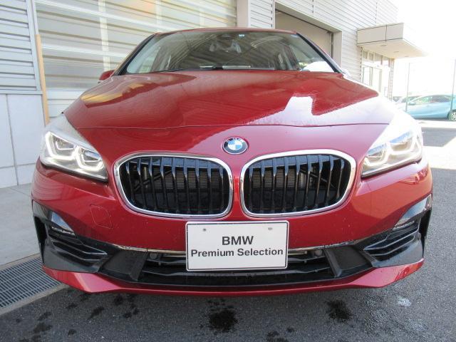 名鉄BMWプレミアムセレクション岐阜では常時200台の良質な認定中古車を取り揃えています。展示場から岐阜城が見えるロケーションに位置します。(058)259-3303 までお気軽にお問い合わせください