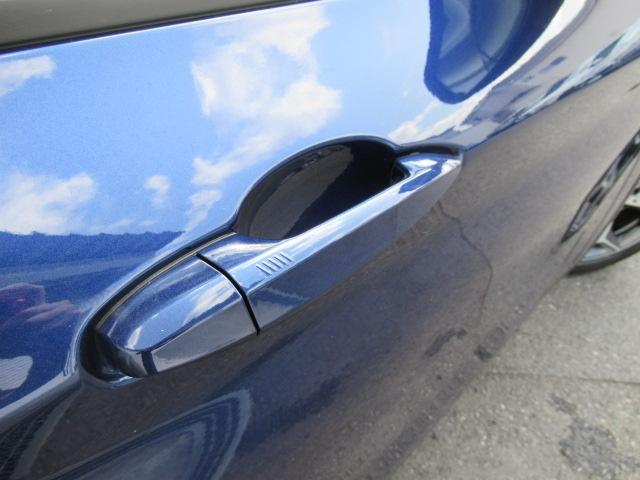 xDrive18d xライン コンフォートモカ革 認定中古車(6枚目)
