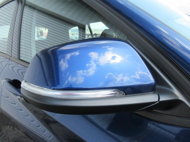 xDrive18d xライン コンフォートモカ革 認定中古車(7枚目)