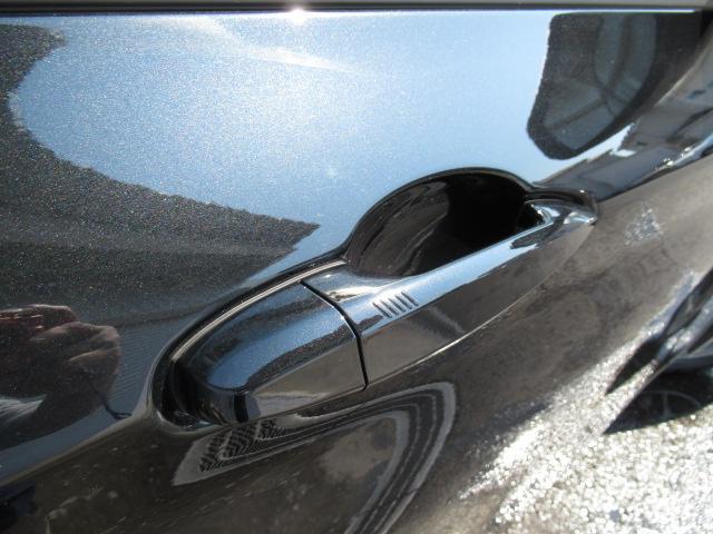 xDrive 20i xライン HUD ACC 認定中古車(6枚目)