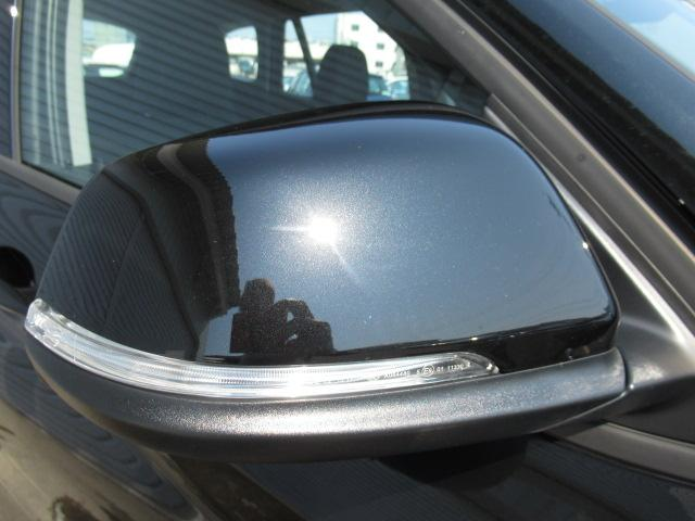 xDrive 20i xライン HUD ACC 認定中古車(7枚目)