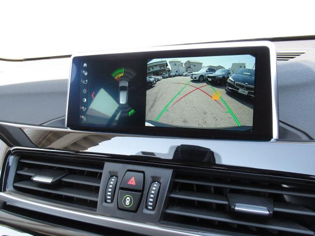 xDrive 20i xライン HUD ACC 認定中古車(8枚目)