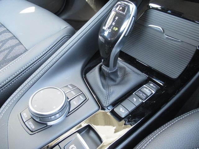 xDrive 20i xライン HUD ACC 認定中古車(11枚目)