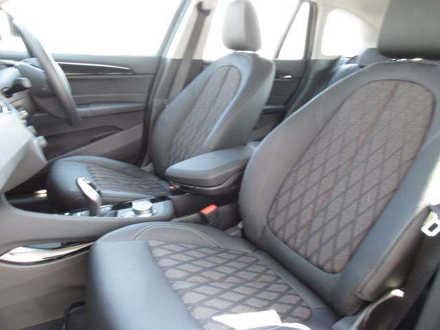 xDrive 20i xライン HUD ACC 認定中古車(13枚目)