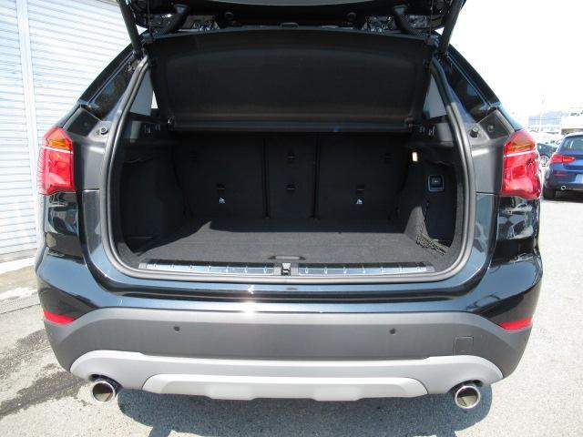xDrive 20i xライン HUD ACC 認定中古車(18枚目)