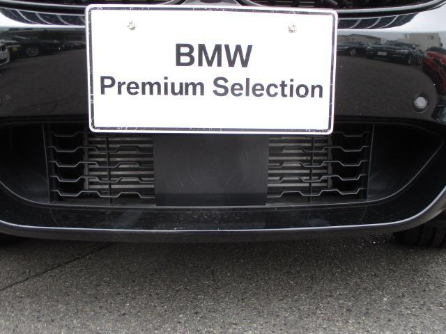 320d xDriveグランツーリスモMスポーツブラック革(6枚目)