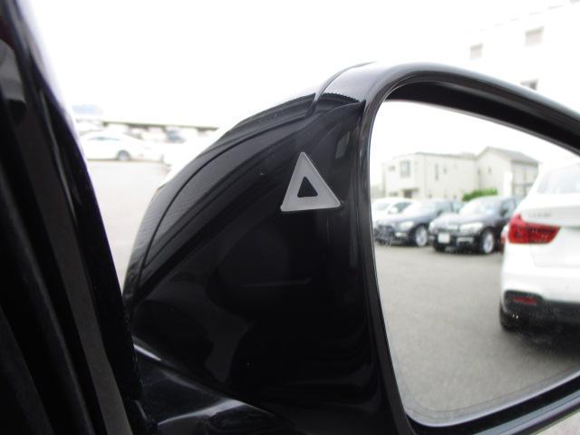 320d xDriveグランツーリスモMスポーツブラック革(19枚目)