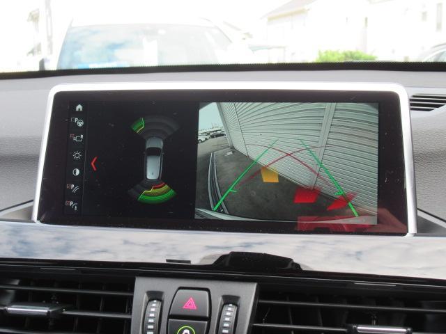 xDrive 20i xラインアドバンスドセーフティACC(8枚目)