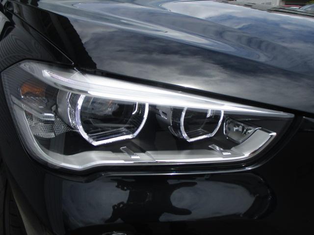 xDrive25i xライン ハイラインモカレザー認定中古車(5枚目)