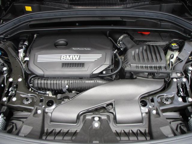 xDrive25i xライン ハイラインモカレザー認定中古車(17枚目)