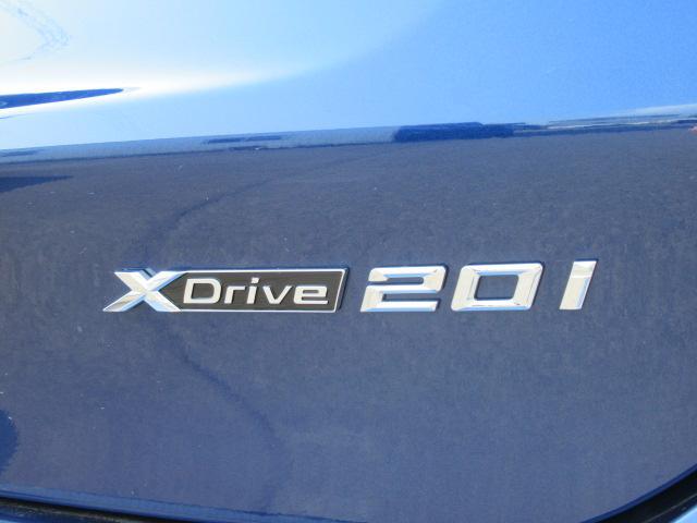 xDrive20i xライン アドバンスドセーフティACC(7枚目)