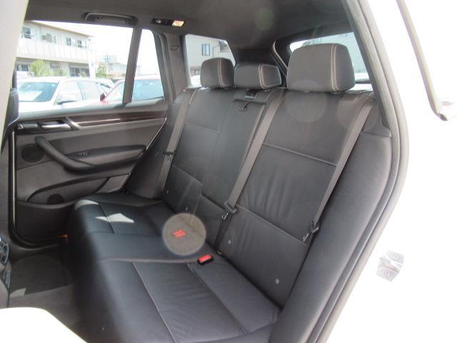 「BMW」「BMW X3」「SUV・クロカン」「岐阜県」の中古車13
