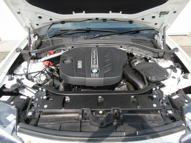 「BMW」「BMW X3」「SUV・クロカン」「岐阜県」の中古車16
