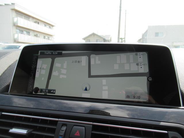 「BMW」「BMW」「クーペ」「岐阜県」の中古車9