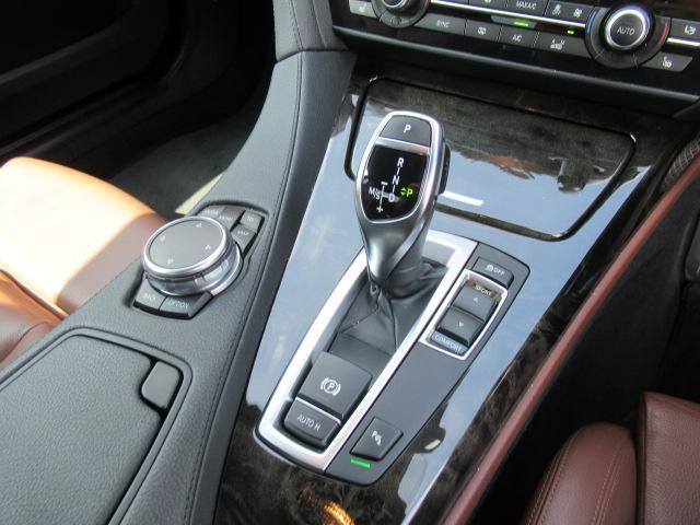 「BMW」「BMW」「クーペ」「岐阜県」の中古車11