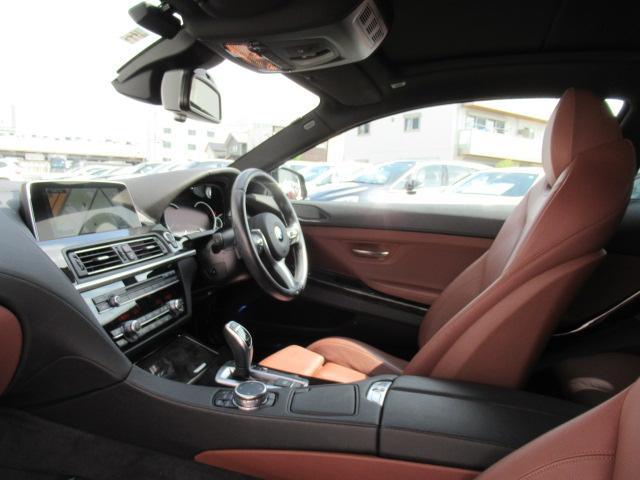 「BMW」「BMW」「クーペ」「岐阜県」の中古車12