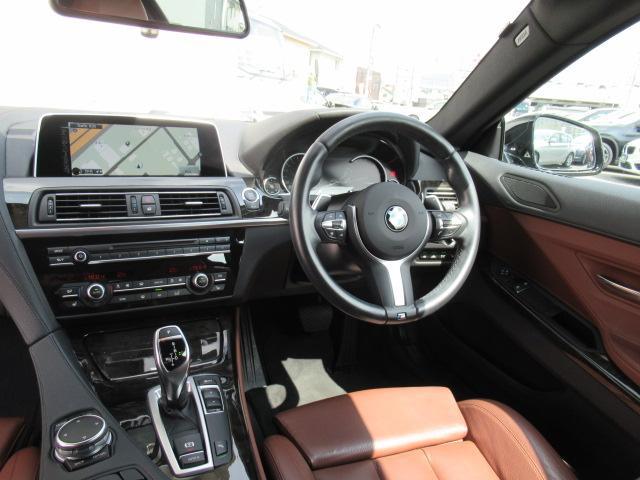 「BMW」「BMW」「クーペ」「岐阜県」の中古車15